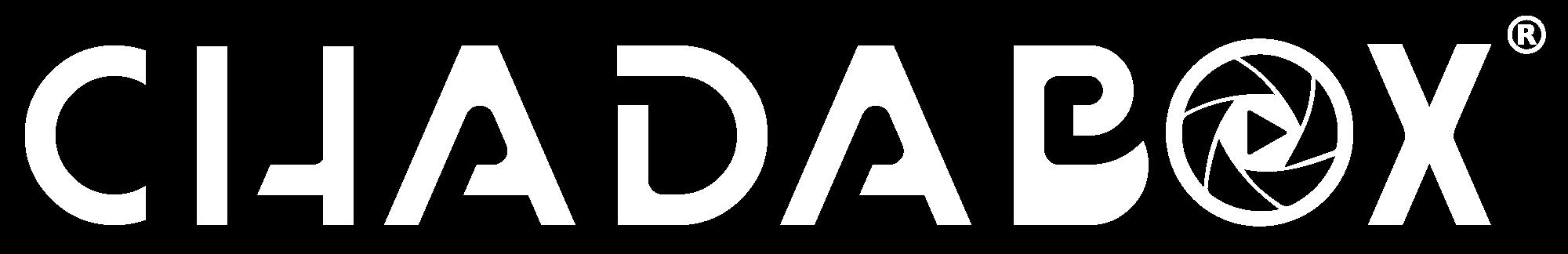 ChadaBox Logo